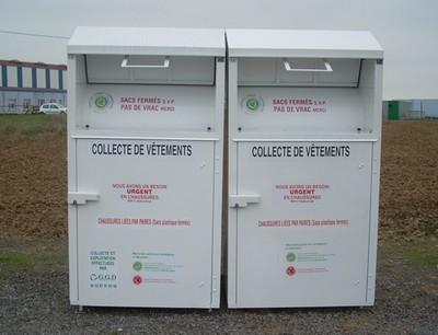 conteneurs-a-vetements-situes-route-de-la-tensch