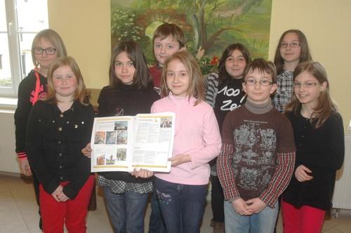 le-premier-journal-des-enfants-paraitra-avant-paques