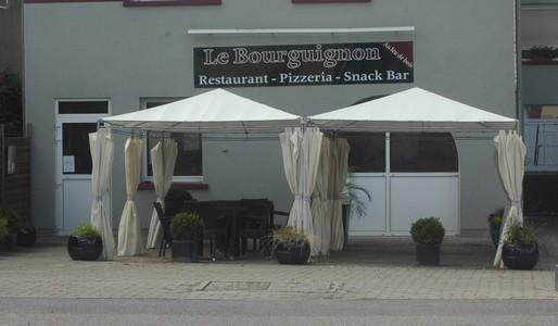 restaurant-le-bourguignon