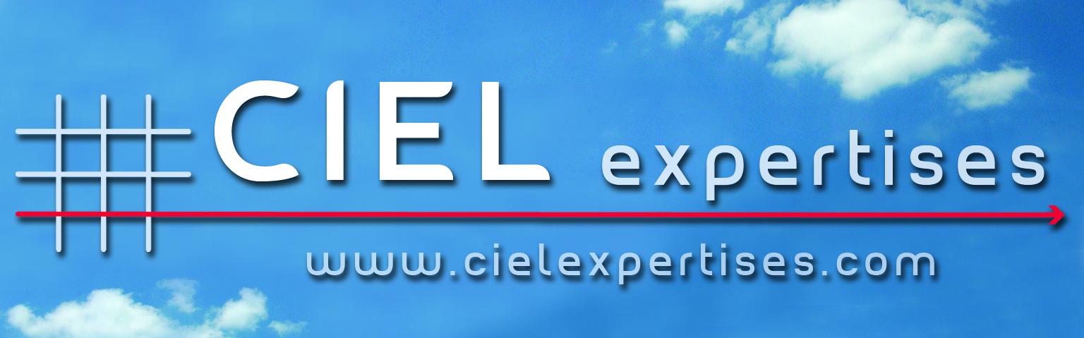 logo-ciel-expertises